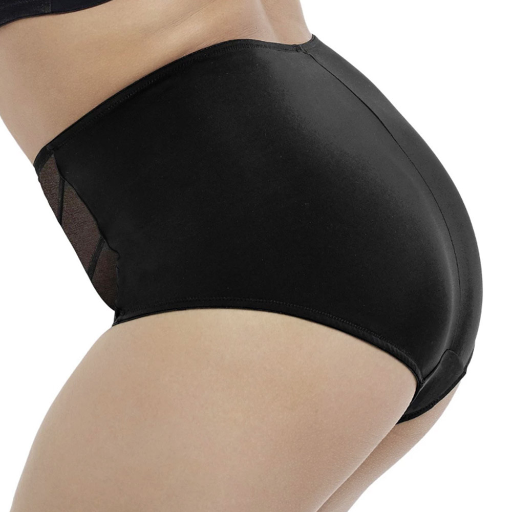 elomi-sachi-full-brief-blk-4538-ob-02-dianes-lingerie-vancouver-1000x1000