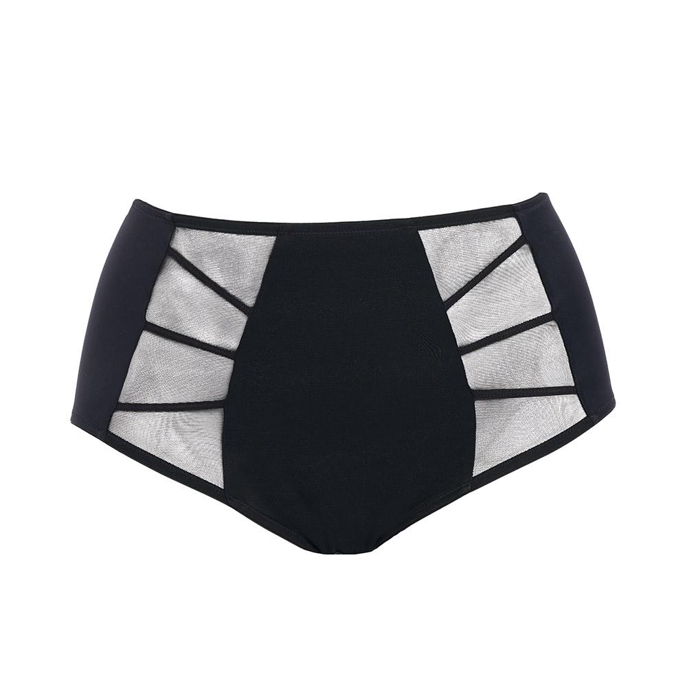 elomi-sachi-full-brief-blk-4538-ps-dianes-lingerie-vancouver-1000x1000