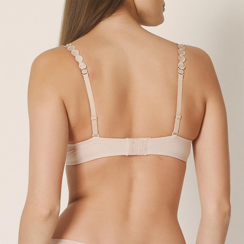 marie-jo-tom-balcony-bra-latte-0829-ob-02-dianes-lingerie-vancouver-1000x1000