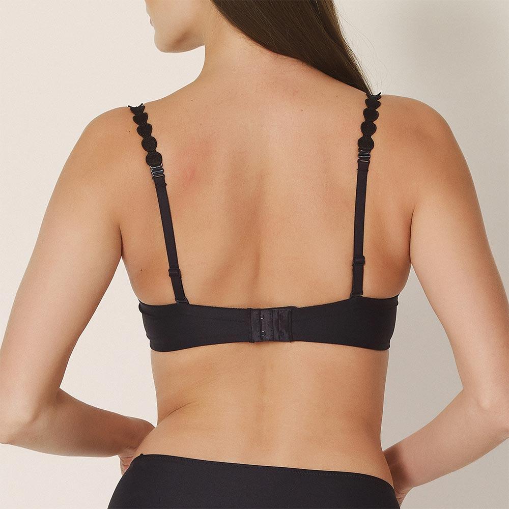marie-jo-tom-push-up-bra-blk-0827-ob-02-dianes-lingerie-vancouver-1000x1000