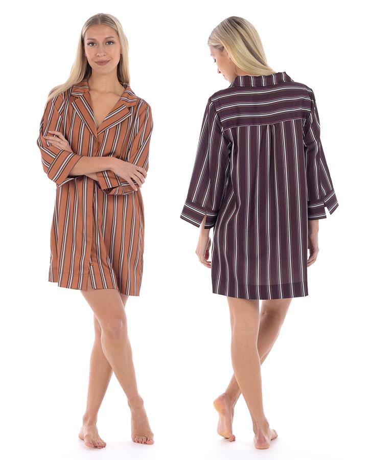 paper-label-chelsea-02-dianes-lingerie-vancouver-blog-920x550