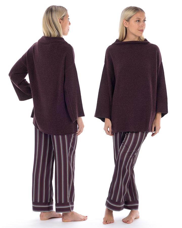 paper-label-geneva-02-dianes-lingerie-vancouver-blog-920x550