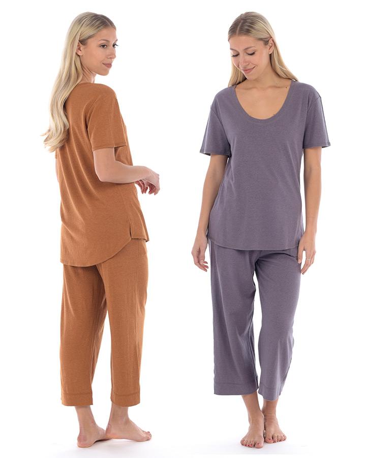 paper-label-hemp-02-dianes-lingerie-vancouver-blog-920x550