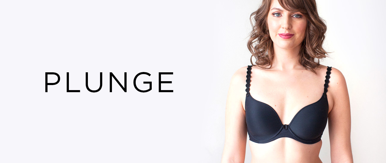 plunge-bras-cat-pg-banner-01-dianes-lingerie-vancouver-1300x550