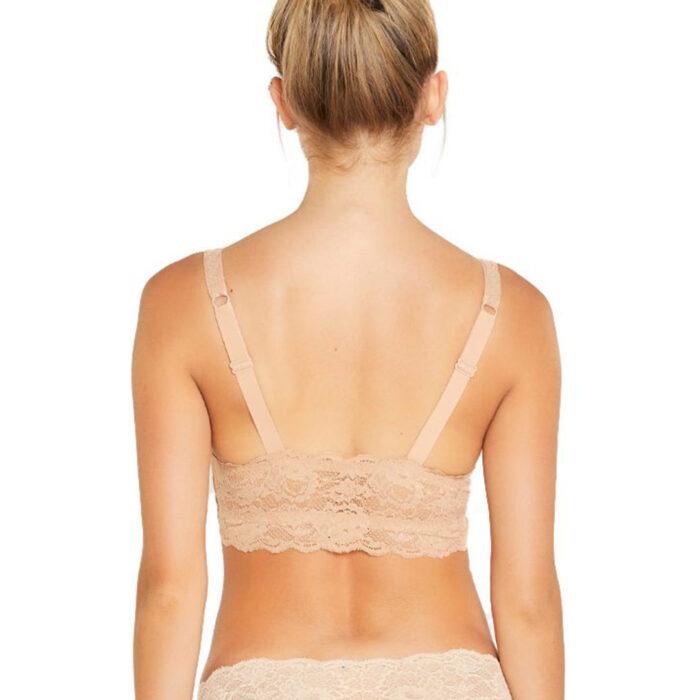 cosabella-curvy-sweetie-bralette-sette-1310-ob-02-dianes-lingerie-vancouver-1080x1080