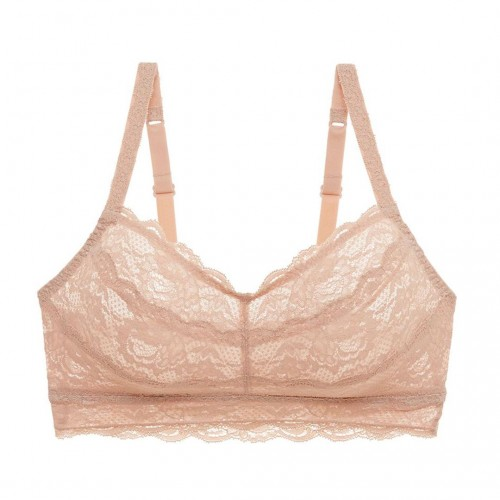 cosabella-curvy-sweetie-bralette-sette-1310-ps-dianes-lingerie-vancouver-1080x1080