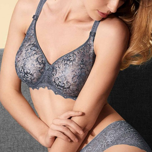empreinte-cassiopee-seamless-bra-tit-7151-ob-dianes-lingerie-vancouver-1080x1080