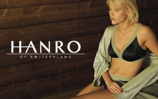 hanro-nori-collection-dianes-lingerie-blog-920x550