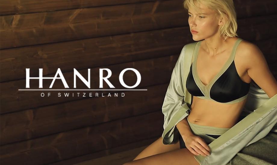 hanro-nori-collection-dianes-lingerie-blog-920x550