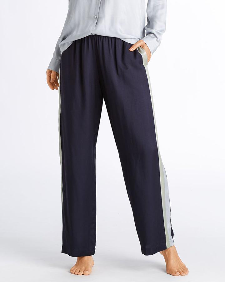 Hanro Nori Long Pants