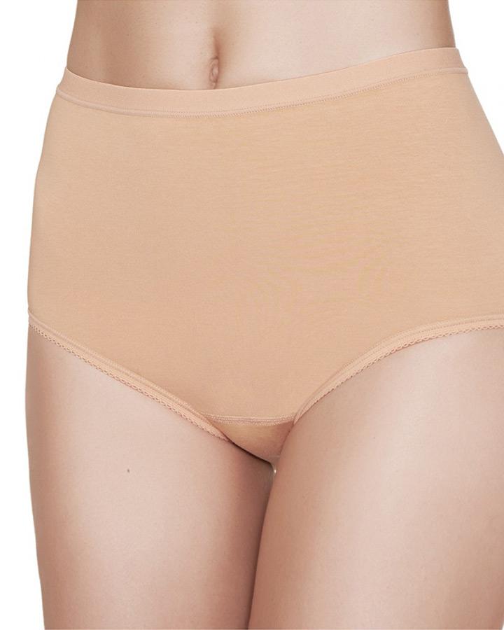 janira-esencial-maxi-full-brief-31183-dianes-lingerie-blog-720x900