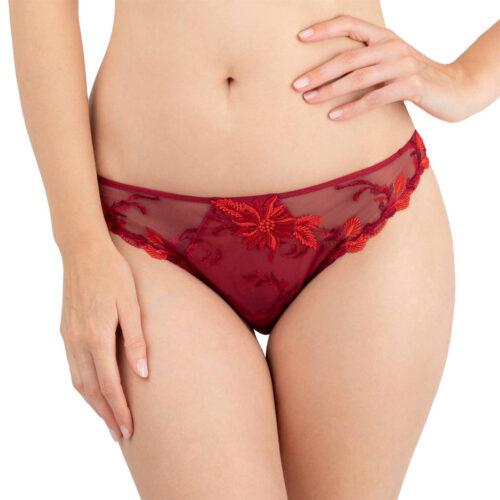 lise-charmel-fleur-aphrodite-italian-brief-0748-red-ob-01-dianes-lingerie-vancouver-1080x1080