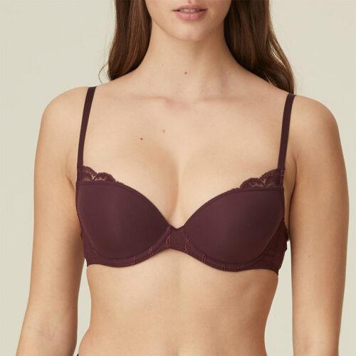 marie-jo-kate-tshirt-bra-wine-2336-ob-01-dianes-lingerie-vancouver-1080x1080