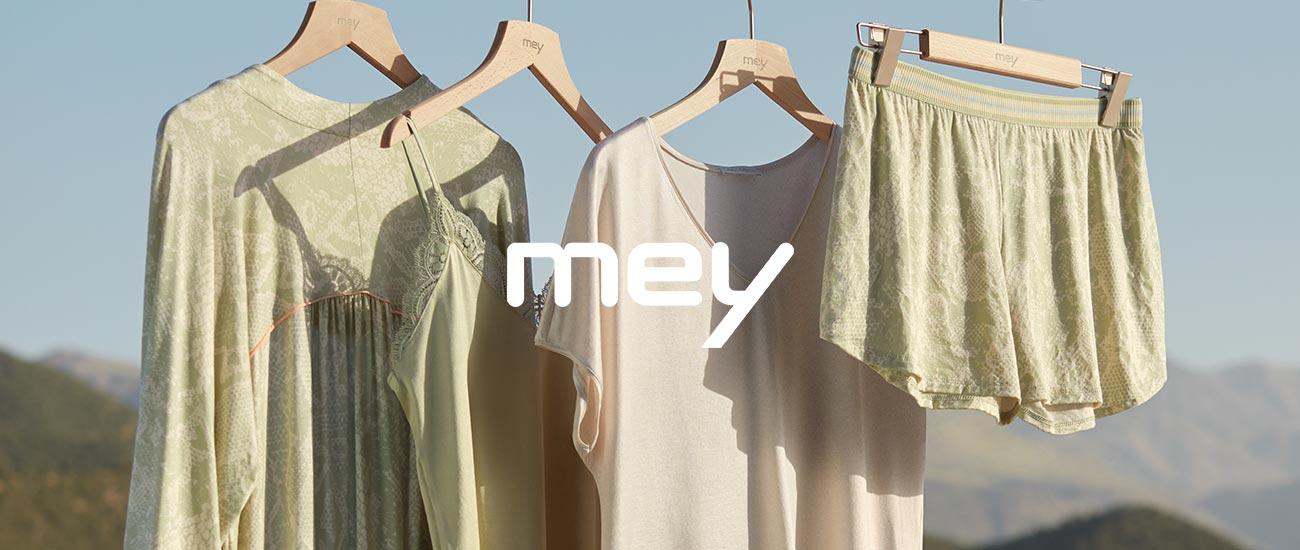 mey-bodywear-cat-pg-banner-dianes-lingerie-vancouver-1300x550