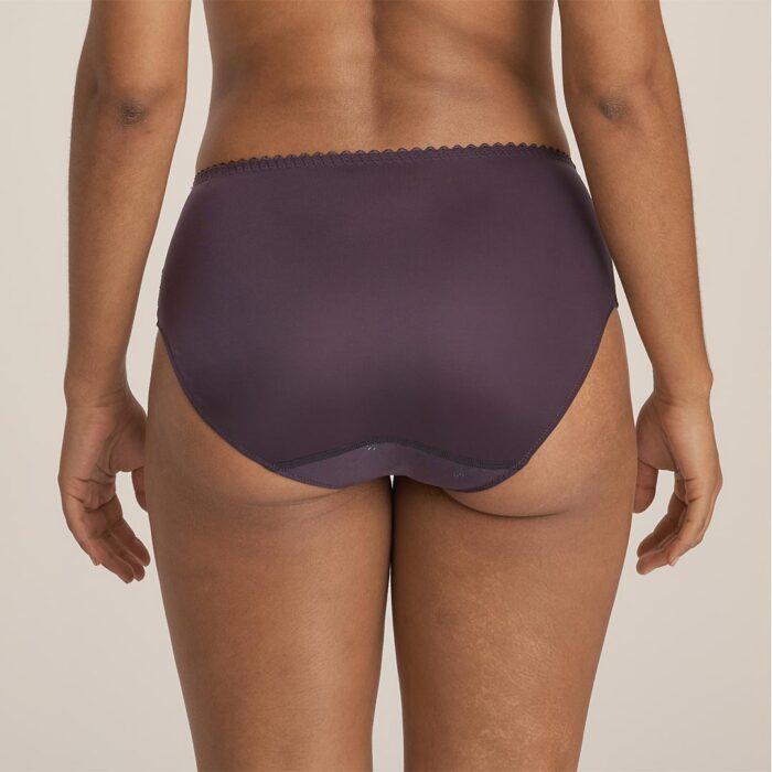 primadonna-gracious-full-brief-ame-2931-ob-02-dianes-lingerie-vancouver-1080x1080