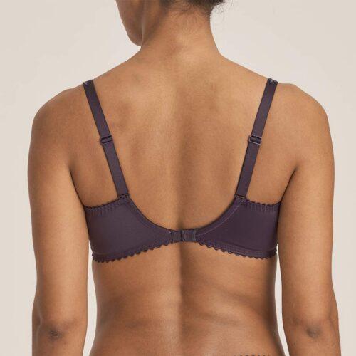 primadonna-gracious-full-cup-bra-ame-2690-ob-02-dianes-lingerie-vancouver-1080x1080