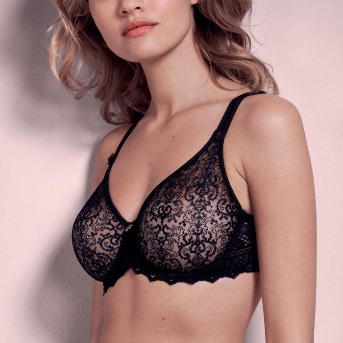 empreinte-cassiopee-seamless-bra-black-7151-ob-02-dianes-lingerie-vancouver-1080x1080