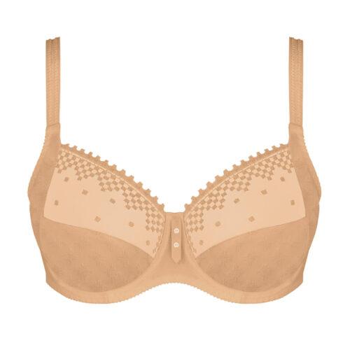 empreinte-jazz-full-cup-bra-carm-7189-ps-dianes-lingerie-vancouver-1080x1080