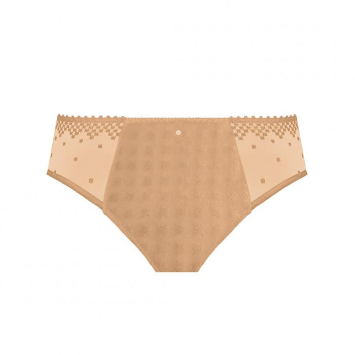 empreinte-jazz-panty-carm-5189-ps-dianes-lingerie-vancouver-1080x1080