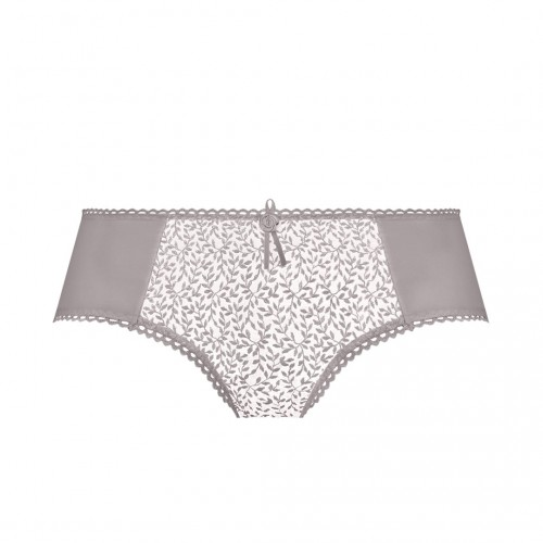 empreinte-kate-shorty-grey-2187-ps-dianes-lingerie-vancouver-1080x1080