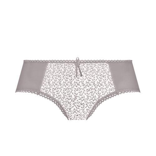 empreinte-kate-shorty-grey-2187-ps-dianes-lingerie-vancouver-1080x1080