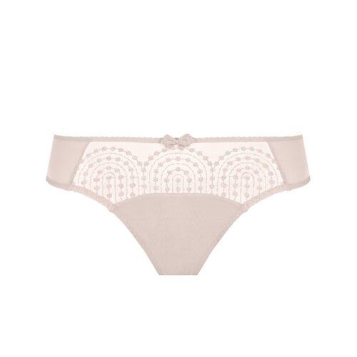 empreinte-norah-brief-gris-3191-ps-dianes-lingerie-vancouver-1080x1080