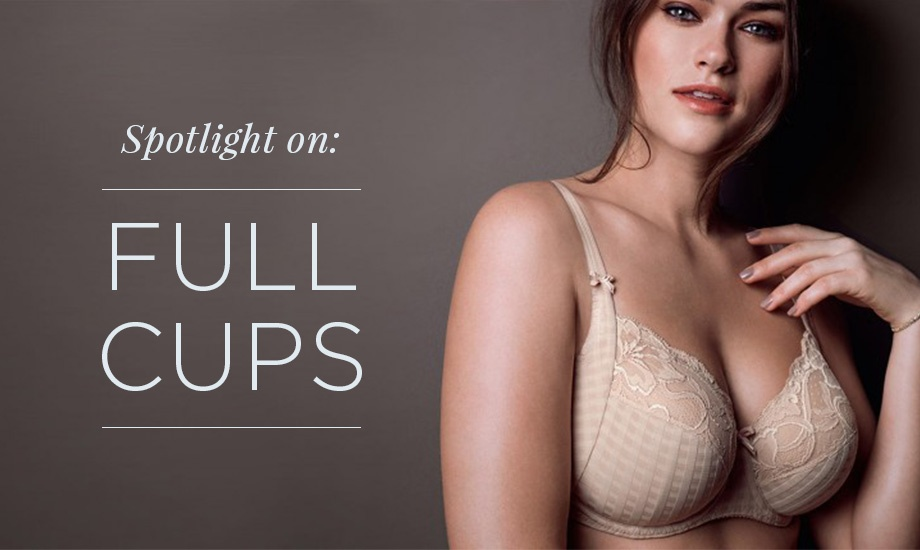 full-cup-bras-full-coverage-bras-cut-and-sewn-bras-dianes-lingerie-vancouver-blog-920x550