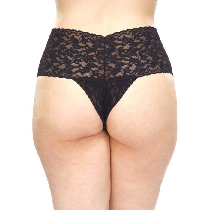 hanky-panky-retro-plus-size-thong-black-ob-01a-dianes-lingerie-vancouver-1080x1080