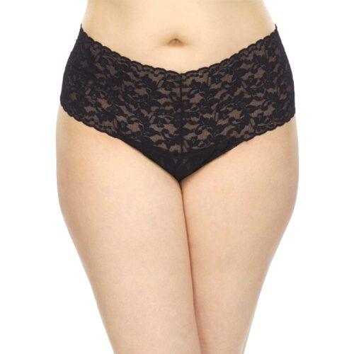 hanky-panky-retro-plus-size-thong-black-ob-02a-dianes-lingerie-vancouver-1080x1080