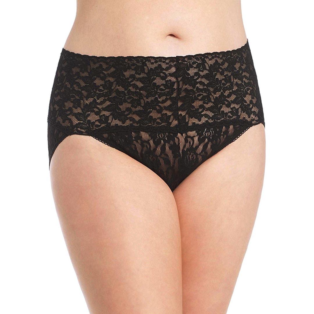 hanky-panky-retro-plus-size-vikini-black-ob-01-dianes-lingerie-vancouver-1080x1080