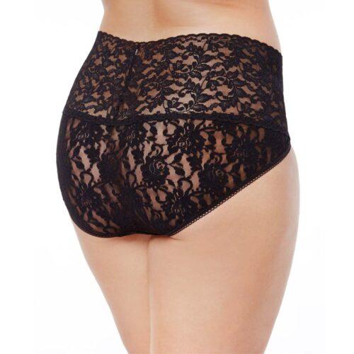 hanky-panky-retro-plus-size-vikini-black-ob-02-dianes-lingerie-vancouver-1080x1080