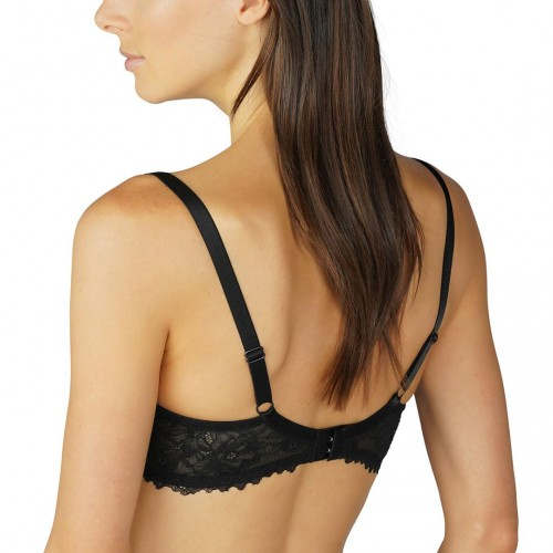 mey-serie-fabulous-full-cup-spacer-bra-blk-74049-ob-02-dianes-lingerie-vancouver-1080x1080