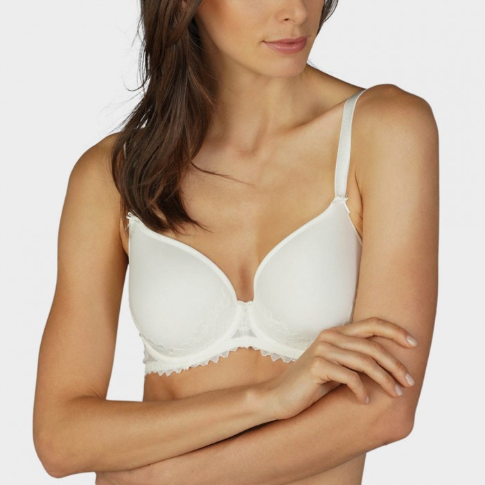 mey-serie-fabulous-full-cup-spacer-bra-champ-74049-ob-01-dianes-lingerie-vancouver-1080x1080
