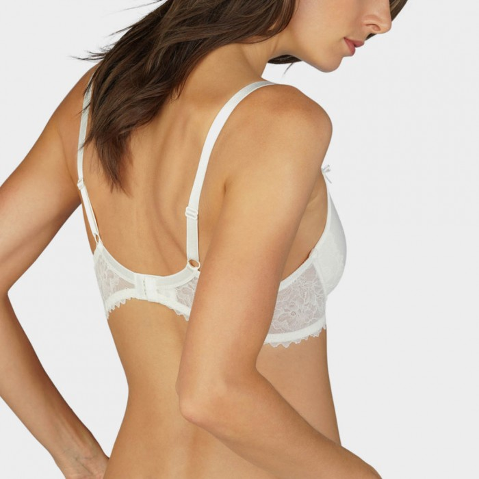 mey-serie-fabulous-full-cup-spacer-bra-champ-74049-ob-02-dianes-lingerie-vancouver-1080x1080