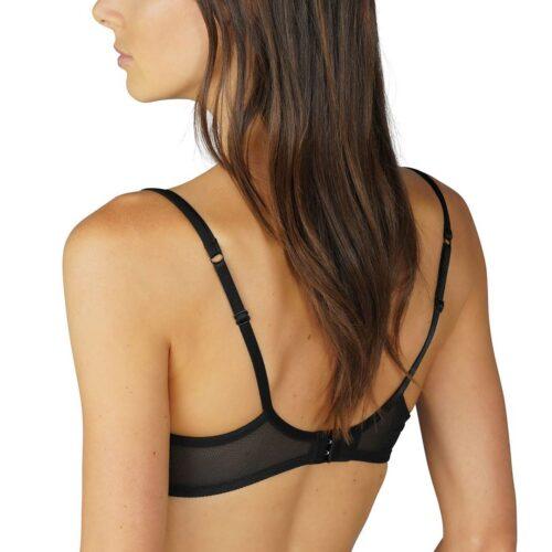 mey-serie-fabulous-half-cup-spacer-bra-blk-74047-ob-02-dianes-lingerie-vancouver-1080x1080