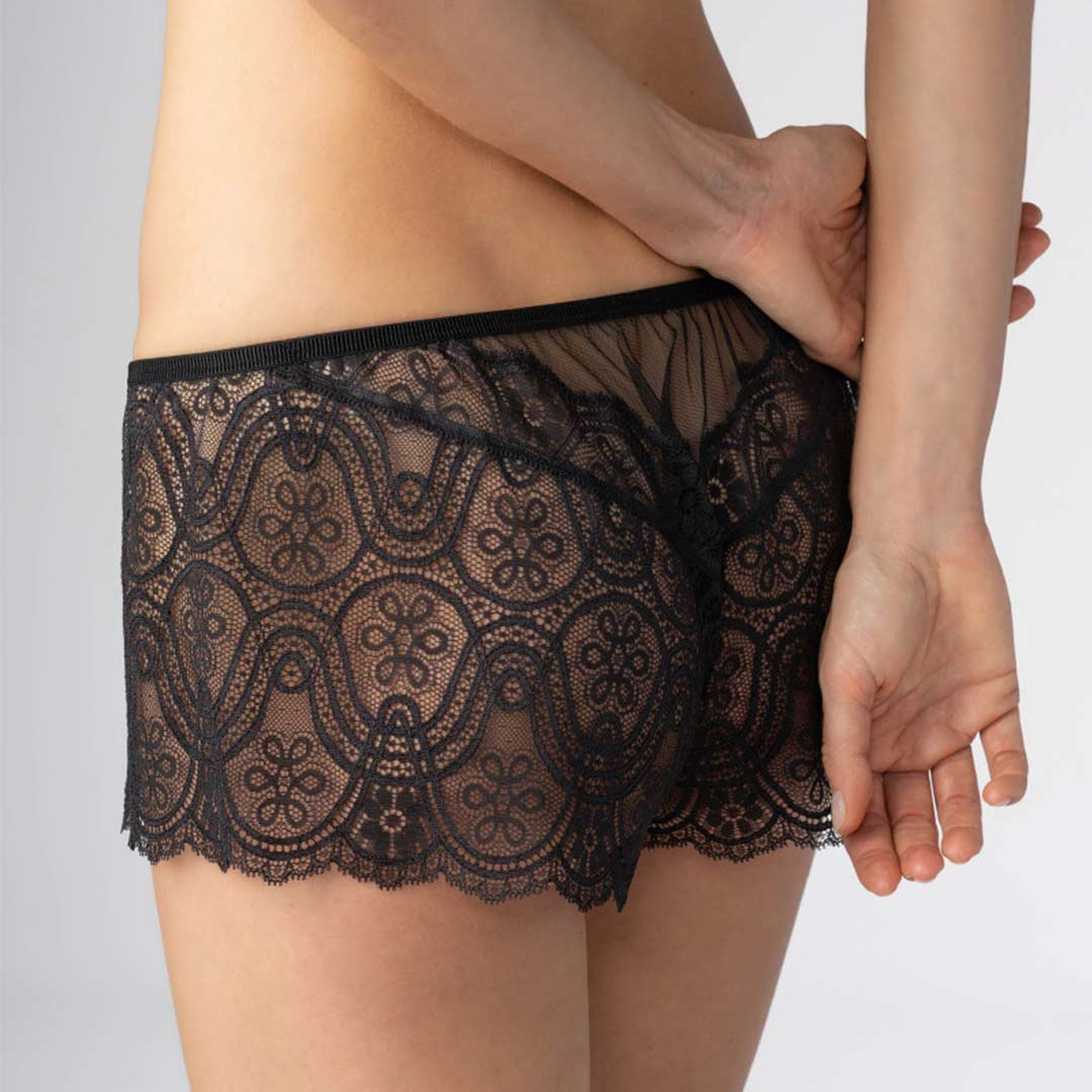 mey-stunning-french-knicker-blk-79518-ob-02-dianes-lingerie-vancouver-1080x1080
