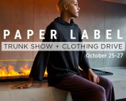 paper-label-trunk-show-clothing-drive-oct-25-27-dianes-lingerie-vancouver-blog-920x550