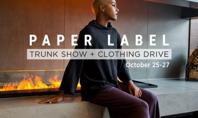 paper-label-trunk-show-clothing-drive-oct-25-27-dianes-lingerie-vancouver-blog-920x550