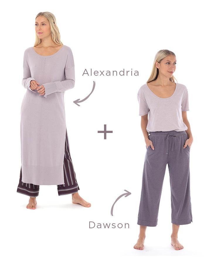 paper-label-alexandria-dawson-dianes-lingerie-vancouver-blog-720x900
