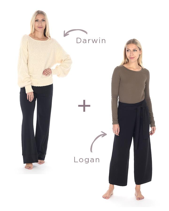 paper-label-darwin-logan-dianes-lingerie-vancouver-blog-720x900