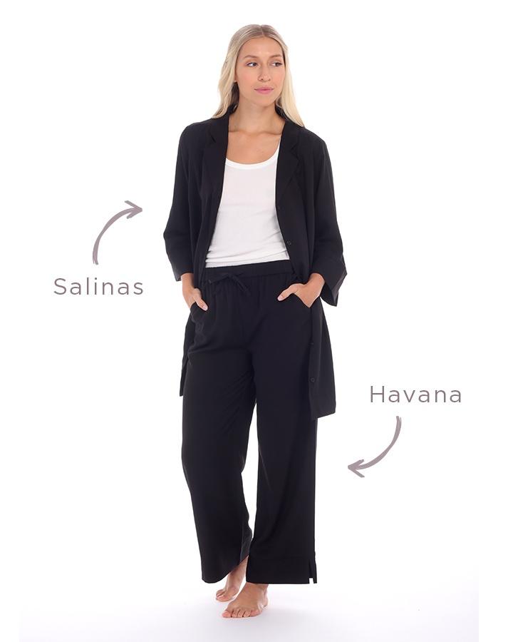 paperl-label-salinas-havana-dianes-lingerie-vancouver-blog-720x900