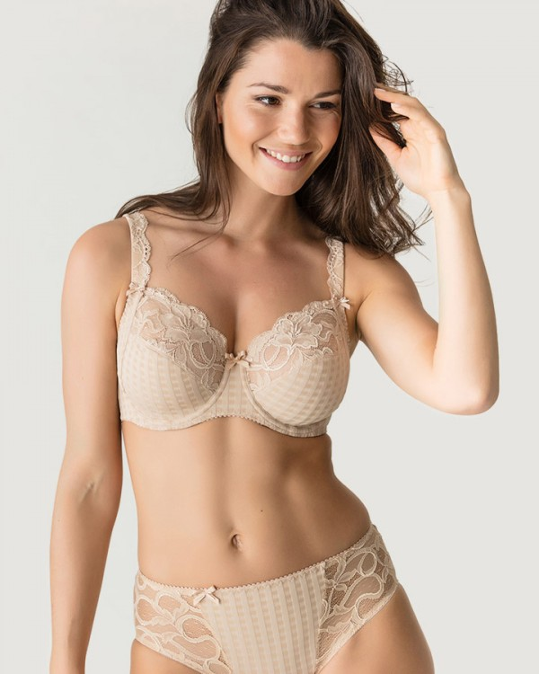 Madison Full Cup Bra by PrimaDonna