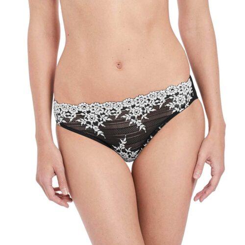 wacoal-embrace-lace-bikini-brief-blk-67491-ob-01-dianes-lingerie-vancouver-1080x1080