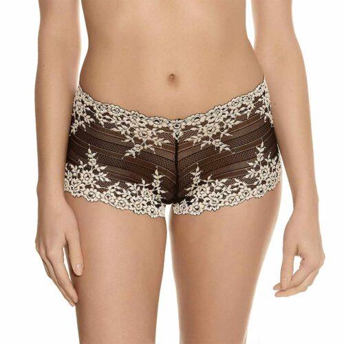 wacoal-embrace-lace-boyshort-blk-67491-ob-01-dianes-lingerie-vancouver-1080x1080