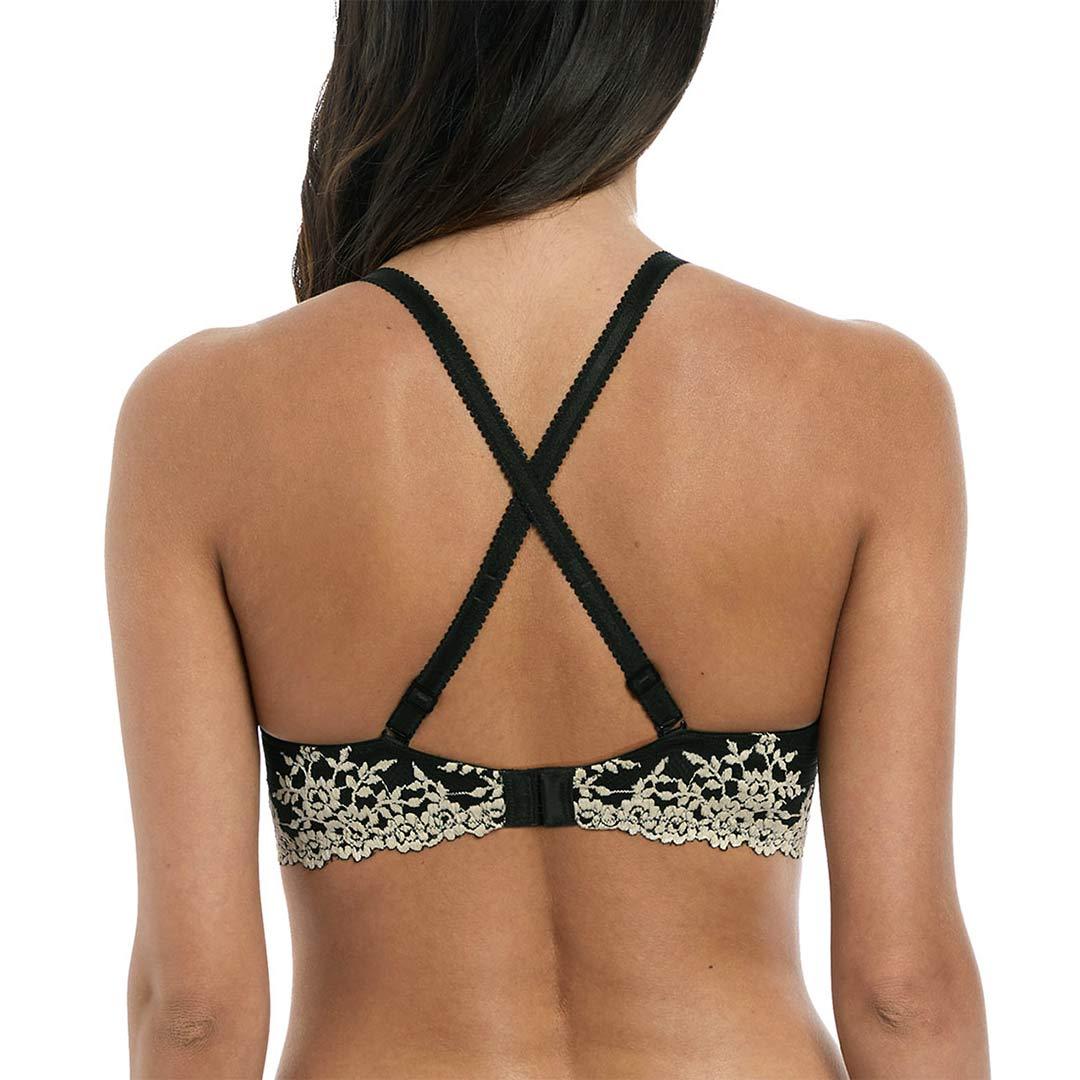 wacoal-embrace-lace-plunge-bra-blk-853291-ob-03-dianes-lingerie-vancouver-1080x1080