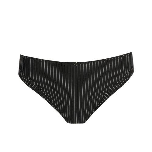 marie-jo-danny-rio-brief-blk-1920-ps-dianes-lingerie-vancouver-1080x1080