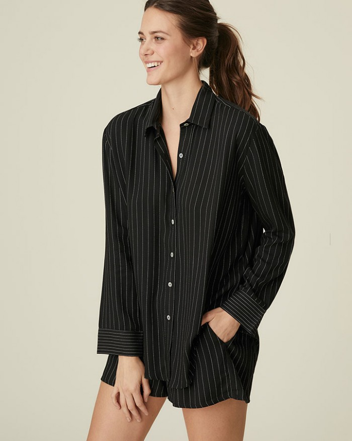 marie-jo-loungewear-romance-pj-blk-01-dianes-lingerie-vancouver-720x900