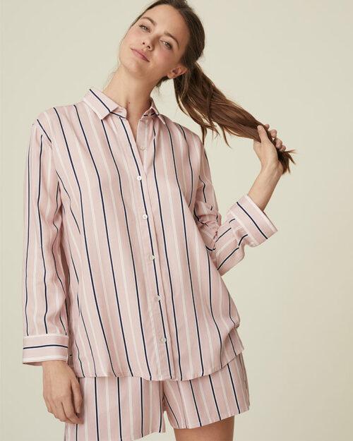 marie-jo-loungewear-romance-pj-pink-03-dianes-lingerie-vancouver-720x900