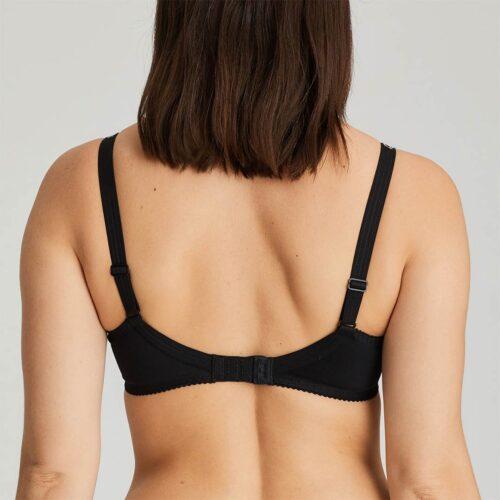 primadonna-deauville-anniversary-full-coverage-bra-cbk-1810-ob-02-dianes-lingerie-vancouver-1080x1080