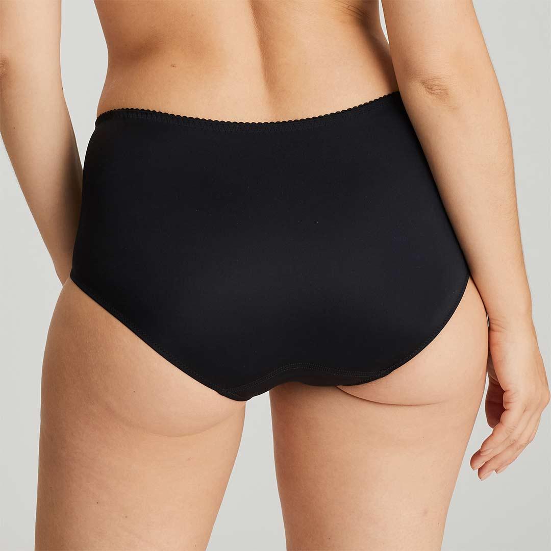 primadonna-deauville-anniversary-shorty-cbk-1813-ob-02-dianes-lingerie-vancouver-1080x1080